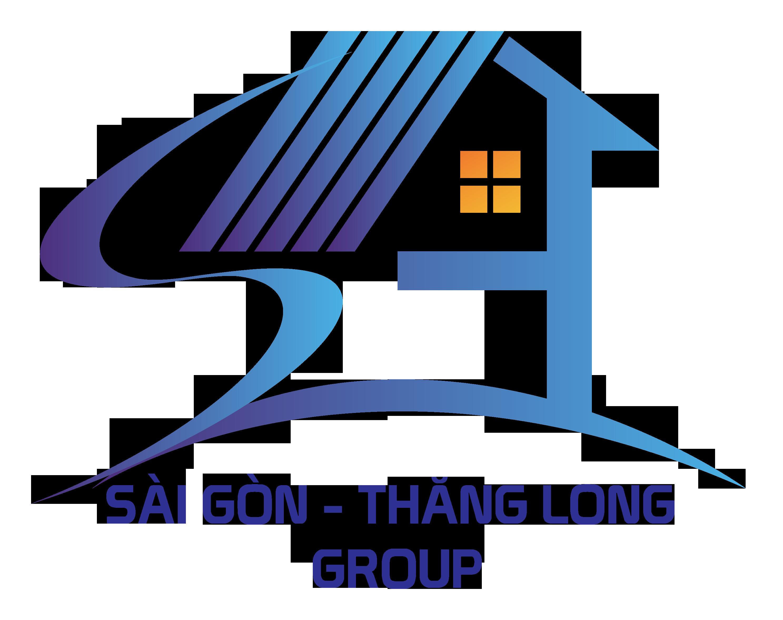 saigothanglong_logo