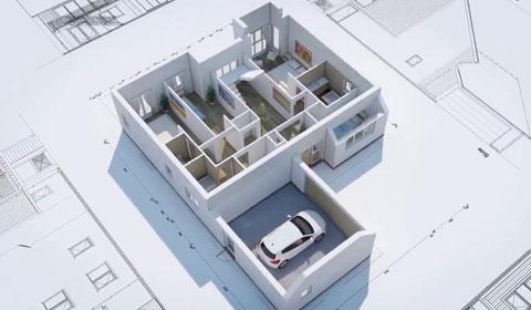 Thiết kế và xây dựng