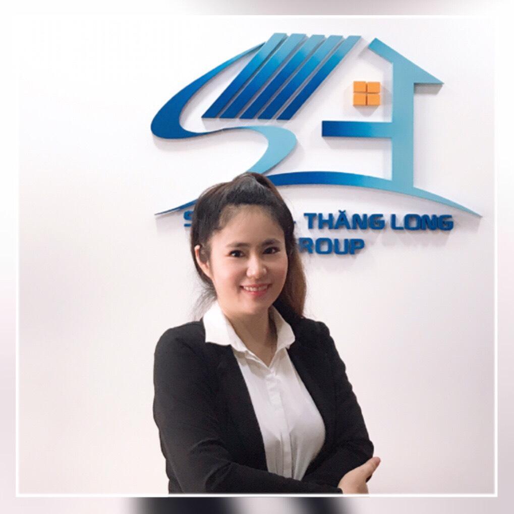 Bà Nguyễn Thị Tài